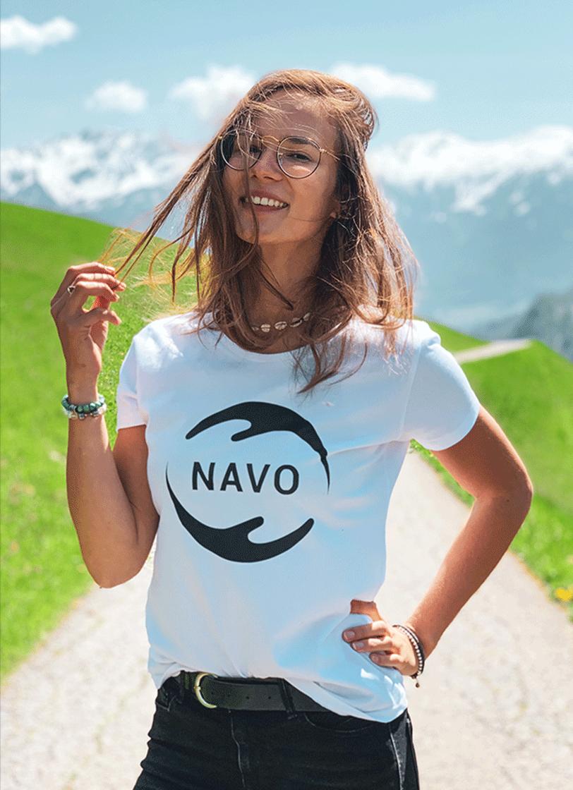 T-Shirts_Merchandising_fuer_SIE_und_IHN_AnnaGampel
