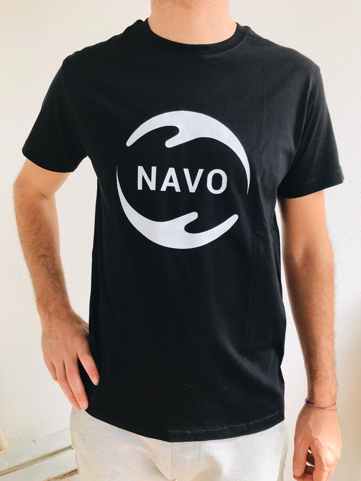 navo-t-shirt1